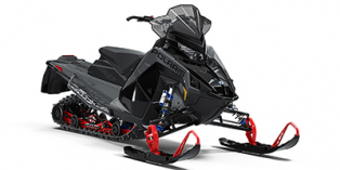 2021 Polaris Switchback® Assault® 850 146