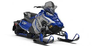 2021 Polaris Switchback® PRO-S 850