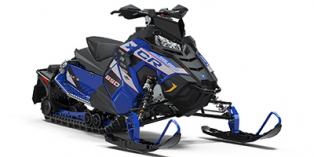 2021 Polaris Switchback® XCR® 850