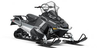 2021 Polaris Voyageur® 550 155