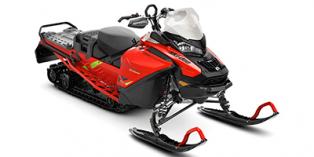 2021 Ski-Doo Expedition® Xtreme 850 E-TEC