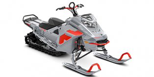 2021 Ski-Doo Freeride™ 146 850 E-TEC