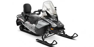 2021 Ski-Doo Grand Touring Sport 900 ACE