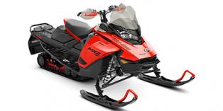 2021 Ski-Doo MXZ®TNT® 850 E-TEC