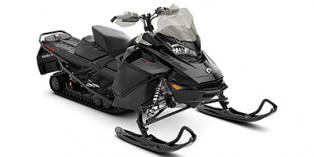 2021 Ski-Doo Renegade® Adrenaline 600R E-TEC