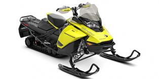 2021 Ski-Doo Renegade® Adrenaline 850 E-TEC