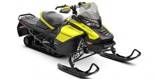 2021 Ski-Doo Renegade® Adrenaline 900 ACE Turbo