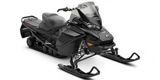 2021 Ski-Doo Renegade® Enduro 900 ACE