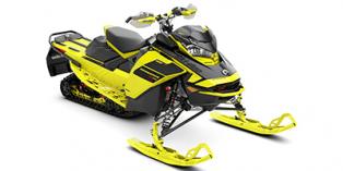 2021 Ski-Doo Renegade® X-RS 850 E-TEC