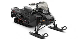 2021 Ski-Doo Renegade X® 850 E-TEC