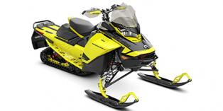 2021 Ski-Doo Renegade X® 900 ACE Turbo
