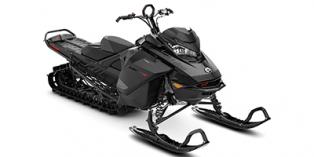 2021 Ski-Doo Summit X 850 E-TEC Turbo