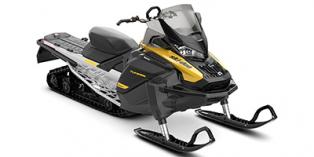2021 Ski-Doo Tundra™ LT 600 EFI