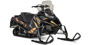 2021 Yamaha SR Viper L TX GT