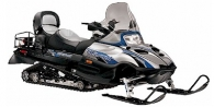 2004 Arctic Cat Bearcat® WideTrack