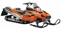 2004 Arctic Cat King Cat 900 1M 162