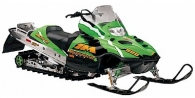 2004 Arctic Cat Mountain Cat® 900 1M EFI 151