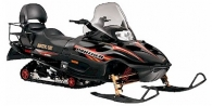 2004 Arctic Cat Panther® 370