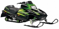 2004 Arctic Cat ZR® 900