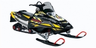 2004 Polaris SwitchBack™ 600
