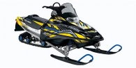 2004 Polaris SwitchBack™ 700