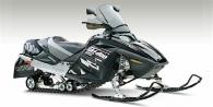 2004 Ski-Doo GSX Sport 500 SS
