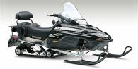 2004 Ski-Doo Legend GT Fan 550