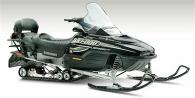 2004 Ski-Doo Legend GT Sport V-1000
