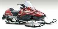 2004 Ski-Doo Legend Sport 600 H.O. SDI