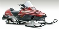 2004 Ski-Doo Legend Sport 700