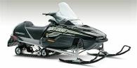 2005 Ski-Doo Legend Sport V-1000