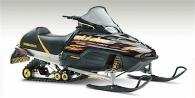 2004 Ski-Doo MX Z Fan 380