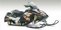 2004 Ski-Doo MX Z Trail 500 SS