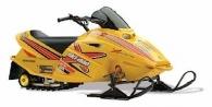 2004 Ski-Doo Mini Z