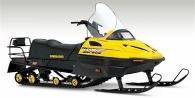 2004 Ski-Doo Skandic® LT 440