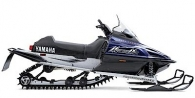 2004 Yamaha Mountain Max 700 Base