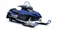 2004 Yamaha SX Venom