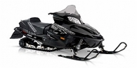 2005 Arctic Cat Sabercat™ 500 Base