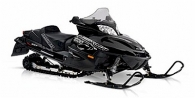 2005 Arctic Cat Sabercat™ 600 EFI EXT