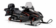 2005 Arctic Cat T660 Touring
