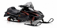 2005 Arctic Cat T660 Turbo