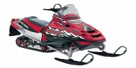 2005 Polaris RMK® Trail