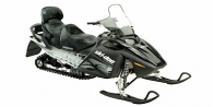 2005 Ski-Doo Expedition Sport