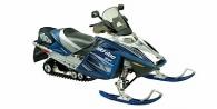 2005 Ski-Doo GSX Limited 800 H.O.