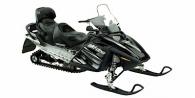 2005 Ski-Doo GTX Fan 380F