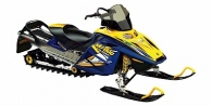 2005 Ski-Doo Summit Adrenaline 151 800 H.O.