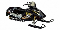 2005 Ski-Doo Summit Fan 550