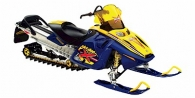 2005 Ski-Doo Summit Highmark 1000 SDI