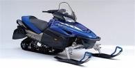 2005 Yamaha RX 1