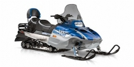 2006 Arctic Cat Bearcat® WideTrack